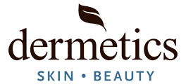 Dermetics