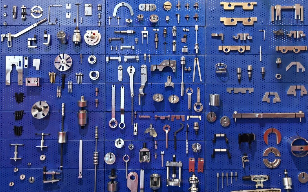 Our 9 Favorite Internet Tools for Small Business