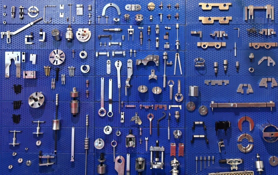 All of the email marketing tools you'll ever need