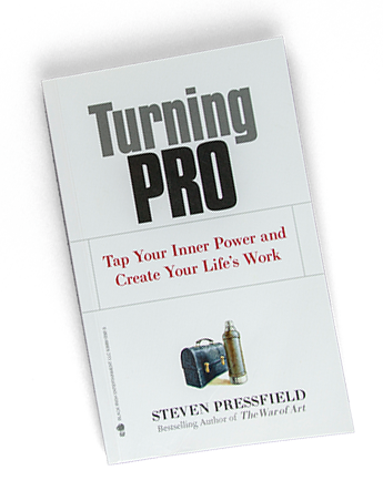 turningpro