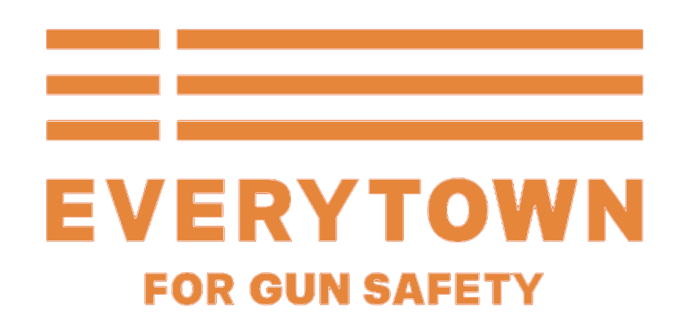 Everytown For Our Safety