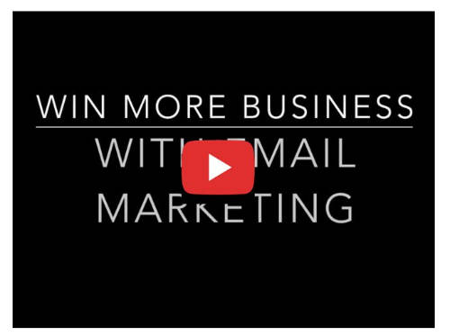 Win More Business Overlay